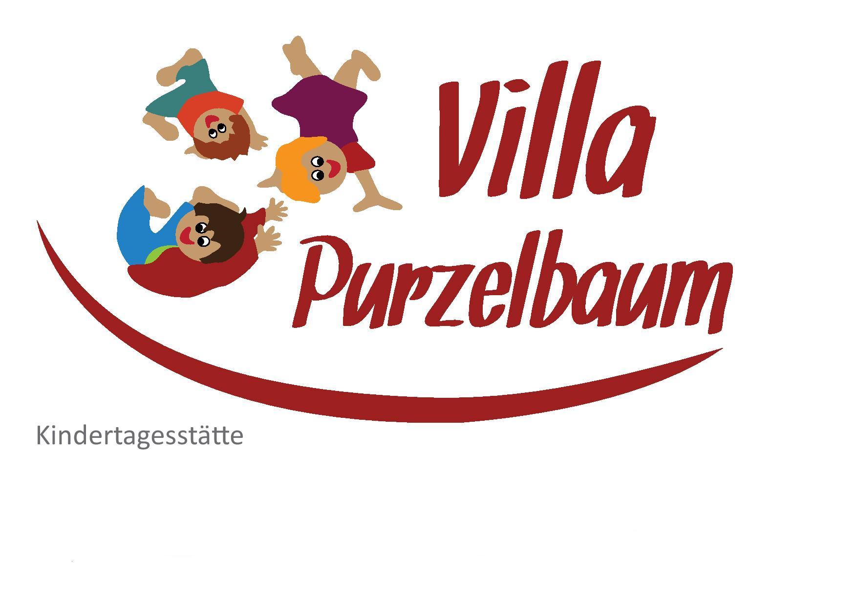 Purzelbaum Düsseldorf